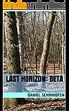 Last Horizon: Beta