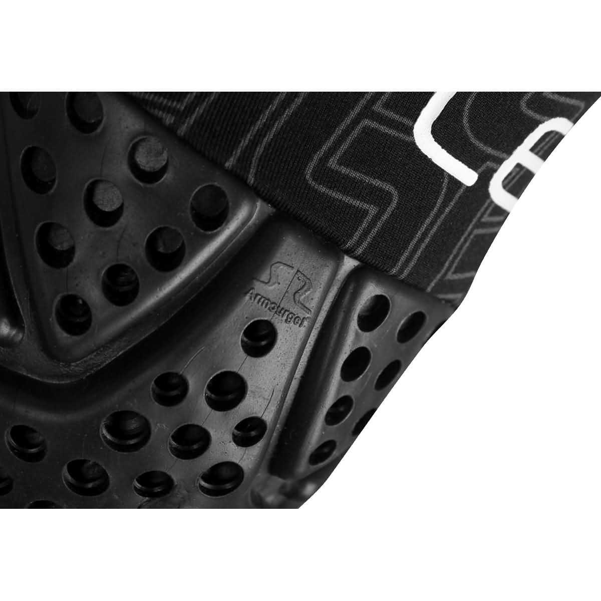 Leatt AirFlex Elbow Guard (Black, XX-Large) by Leatt Brace (Image #3)
