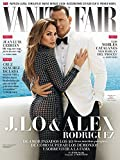 Kyпить Vanity Fair España на Amazon.com