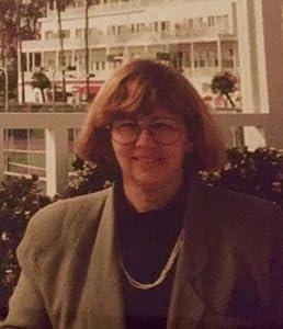 Darlene D. Pedersen