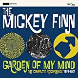 Garden Of My Mind : The Complete Recordings 1964-1967