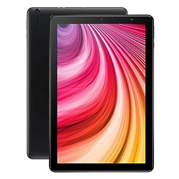 Subarashiu Tableta Chuwi,Chuwi para Hi9 Plus Mt6797 Tablet ...