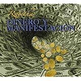 RAMTHA - Dinero y Manifestacion (Spanish Edition)