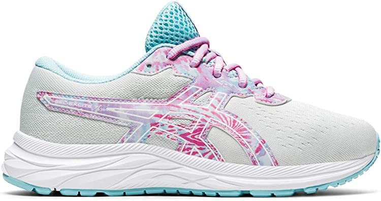 ASICS Gel-Excite 7 GS Junior Zapatillas para Correr - AW20: Amazon.es: Deportes y aire libre