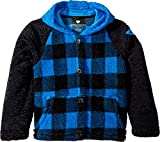 Obermeyer Boys' Outdoor Recreation Fleece Jackets & Coats