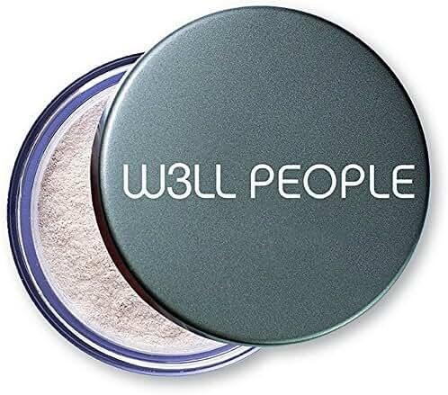 W3LL PEOPLE - Bio Brightener Powder (Universal Glow)