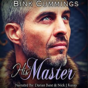 His Master Audiobook