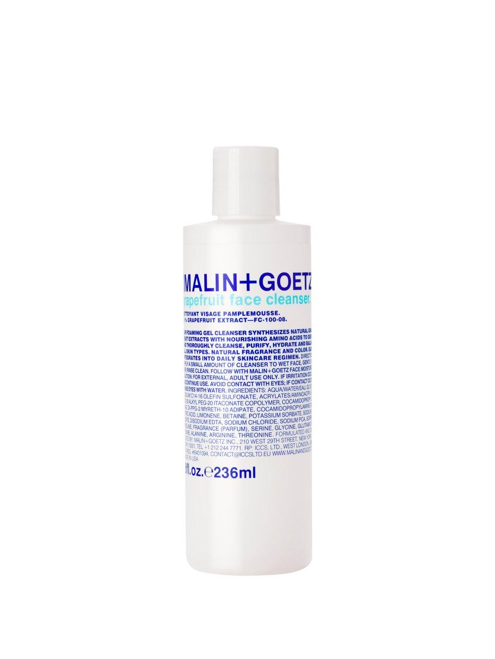 Amazon Com Malin Goetz Mojito Lip Balm 0 2 Oz Luxury