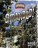 Stranded!, Tim O'Shei, 1429600888
