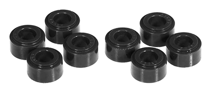 4640-1 For 26055 With .570 Guide COMP Cams 4640-1 Spring Seat