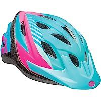 Bell Axel - Casco de Bicicleta para jóvenes