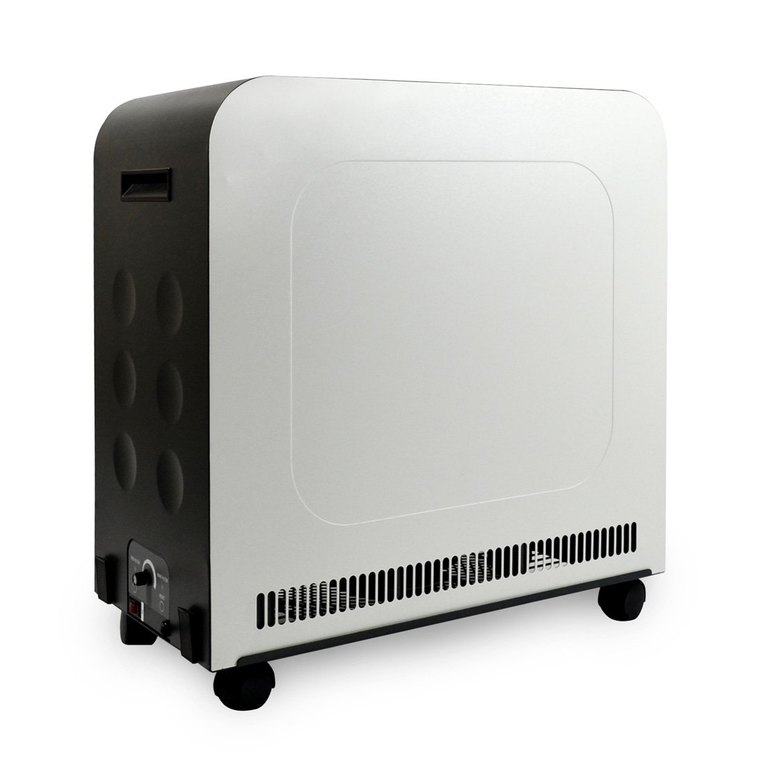 best large room air purifiers