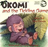 Okomi and the Tickling Game, Helen Dorman and Clive Dorman, 1584690461
