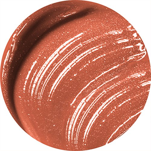 L'Oréal Paris Infallible PAINTS/LIPS Metallic, Liquid Venom, 0.27 fl. oz.
