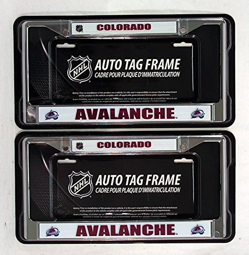 colorado-avalanche-chrome-license-plate-frame-rico