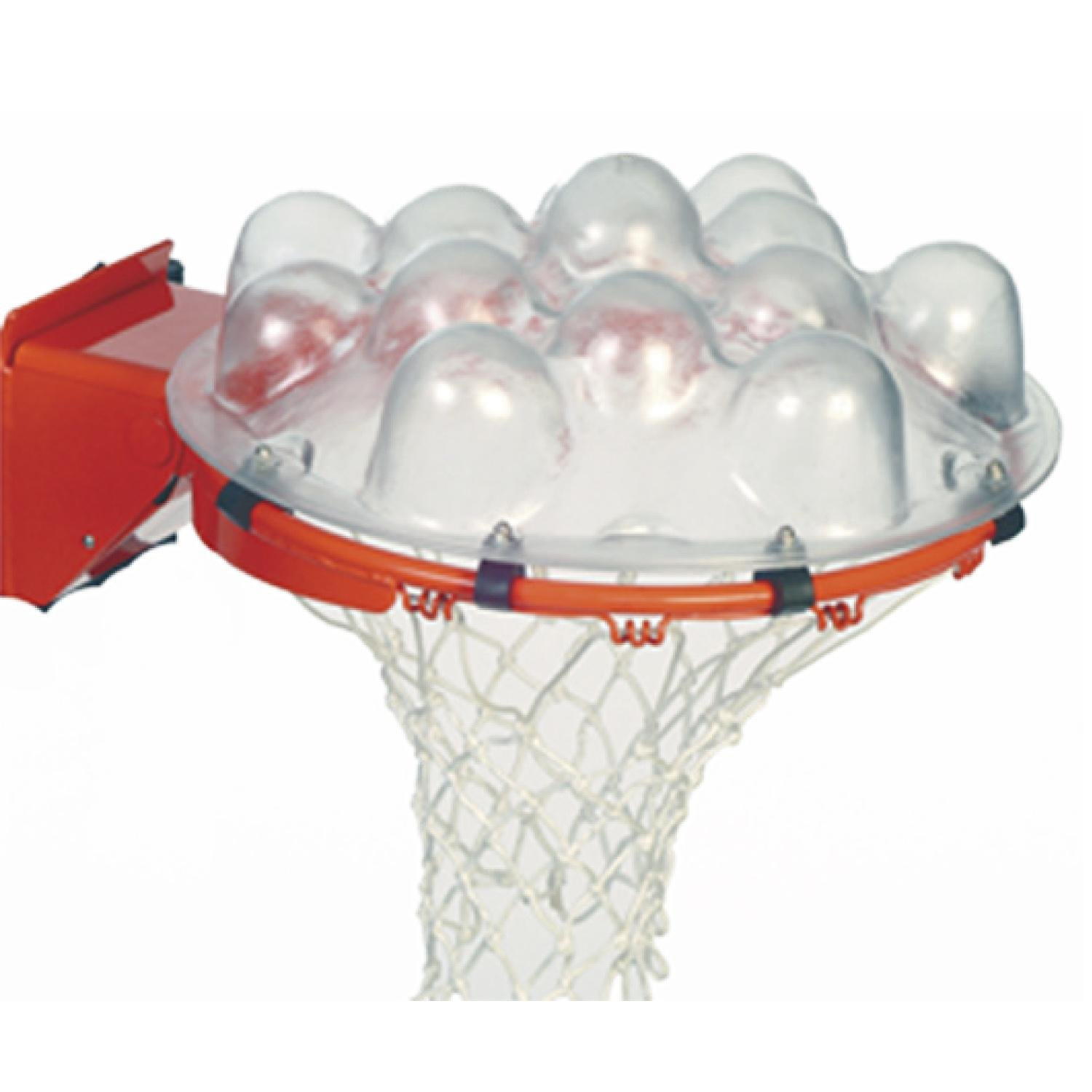 ReBound Basketball Dome by Athletic Connection