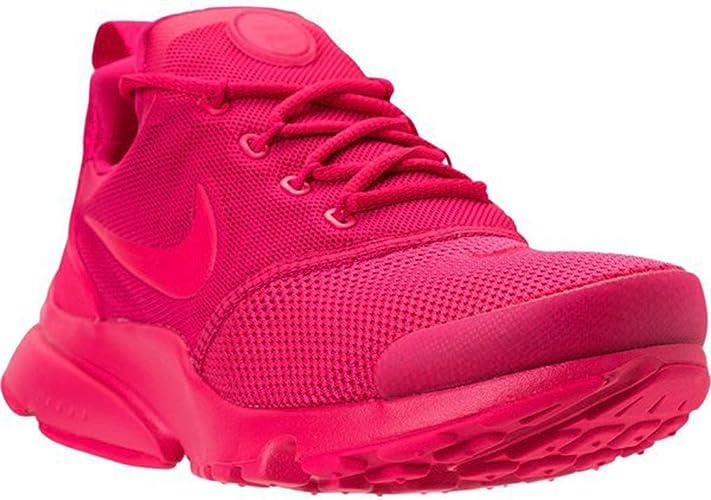 Nike Presto Fly Girls, Rush Pink