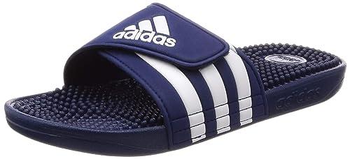 adidas zapatos playa