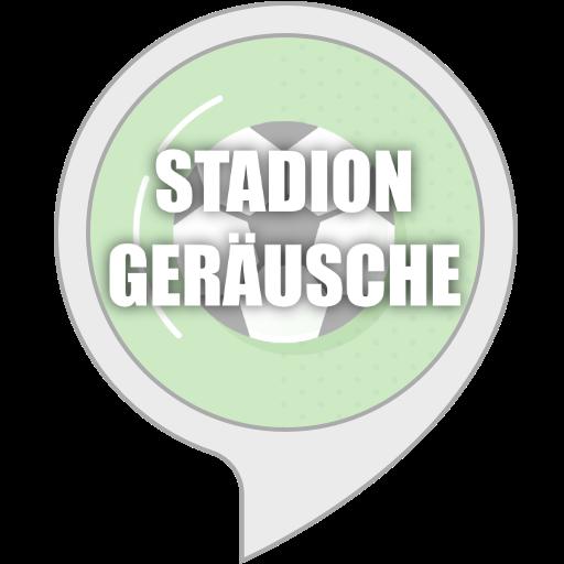Stadiongeräusche