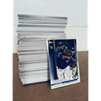 $69 » 2019 Topps Update Complete Hand Collated Baseball Set of 300 Cards Overall Condition NM or Better. Includes Multiple Rookie Cards of…