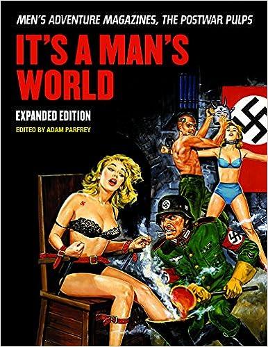 mens world