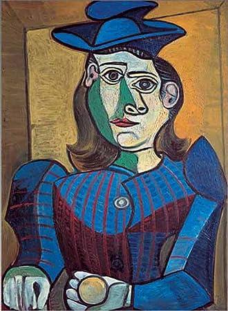Editions Ricordi \'International Publishing 0801 N15682 Black Picasso ...