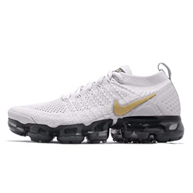 low priced a69eb 21d1f Image Unavailable. Image not available for. Color  Nike Women s Air  Vapormax Flyknit 2 Running Shoes ...