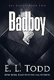 Badboy (Ray #2)