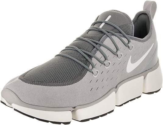 NIKE NIKE Capri Cnvs 316041115 - Zapatillas de Lona para Hombre: Amazon.es: Zapatos y complementos