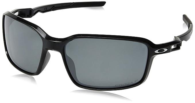 b9a028b929e Oakley Polarized Rectangular Men s Sunglasses - (888392377142