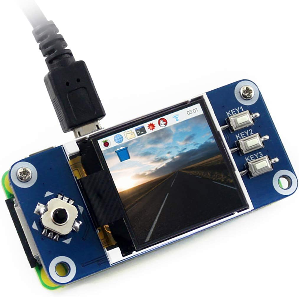 """IIC I2C 0.91/"""" 128x32 white OLED LCD Display Module 3.3v 5v For Arduino PIC T zi"""