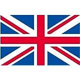 世界の 国旗 スポーツ 観戦 応援 各国 料理 日本 アメリカ イギリス フランス イタリア etc 90㎝×150㎝