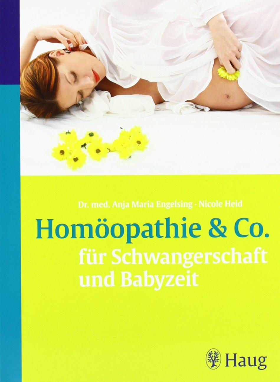 homopathie-co-fr-schwangerschaft-und-babyzeit