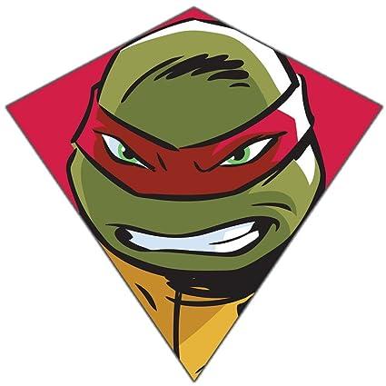 Nickelodeon Teenage Mutant Ninja Turtles 23