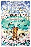 Torsils in Time, William D. Burt, 1579213685