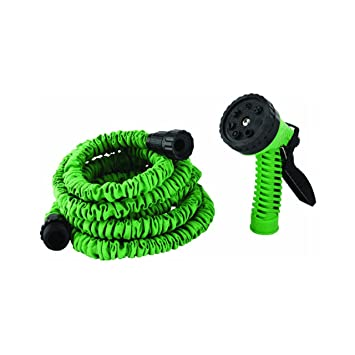 Amazoncom Flexable Pocket Water Hose As Seen On TV colors vary