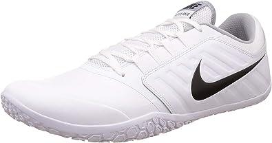 Nike Air Pernix, Zapatillas de Deporte para Hombre