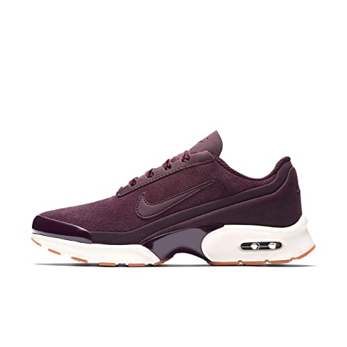Nike Women's Air Max Jewell SE Trainers (3.5 UK): Amazon.co