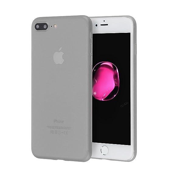peel phone case iphone 8 plus