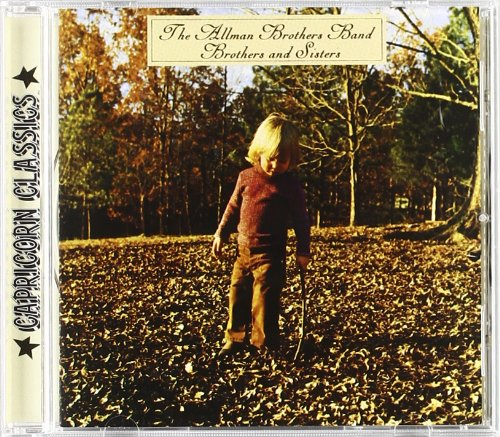 Allman Brothers Band - Peaches Pick of the Crop - Zortam Music