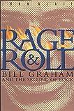 Rage and Roll, John Glatt, 1559722053