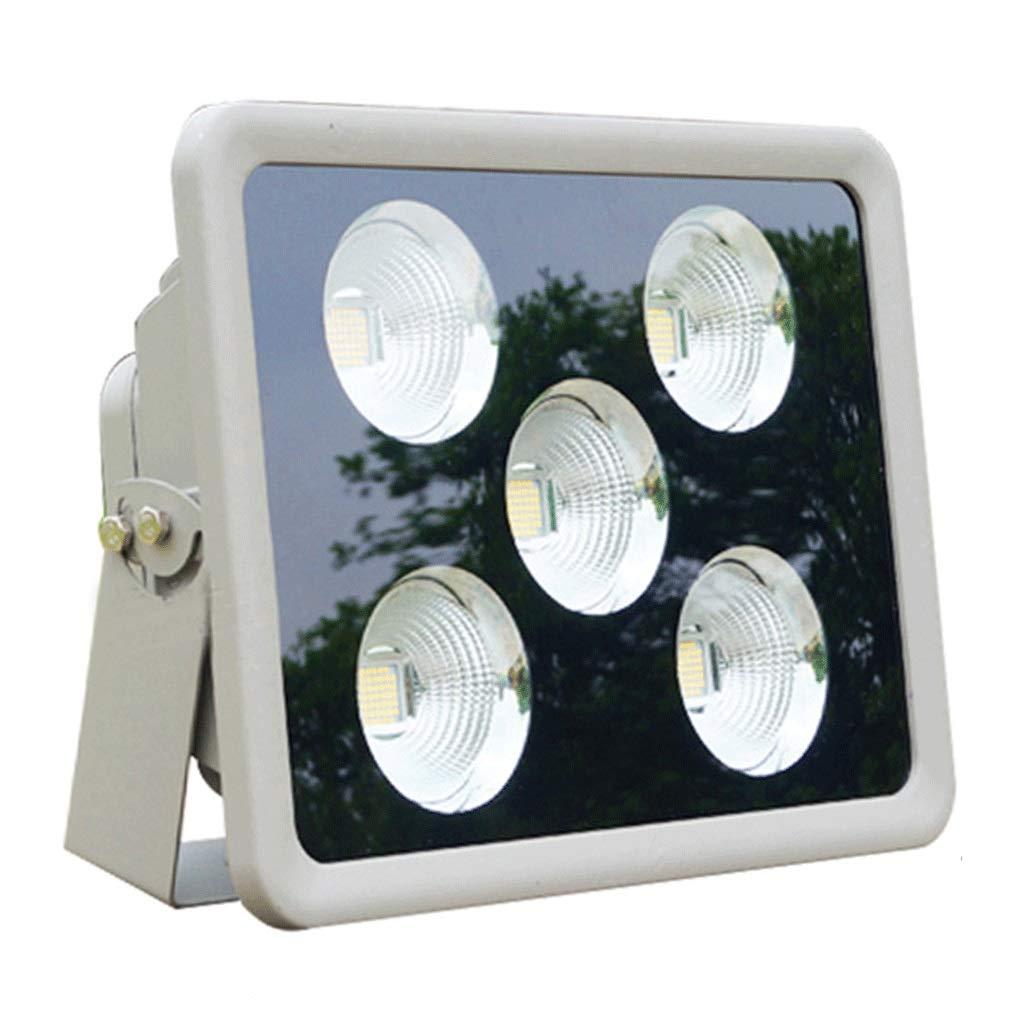 Foco Proyector LED 50W-300w IP66 A Prueba Agua Luces Inundación ...