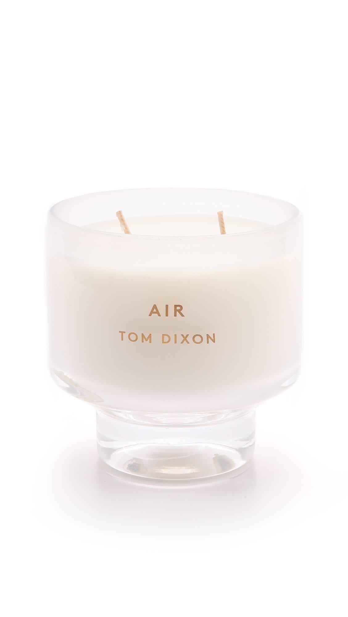 Tom Dixon Scent Air, Medium - White