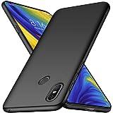 Xiaomi Mi Mix 3 - Smartphone de AMOLED de 6,39