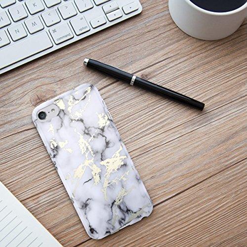 Buy ipod 6 cases
