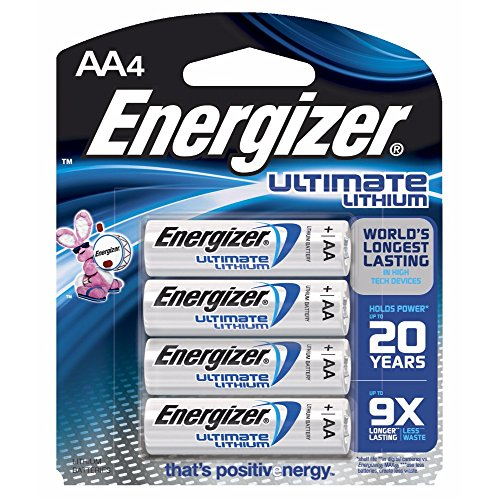 Buy aa batteries for camera