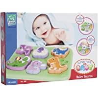 Super Toys Baby Sauros Supertoys