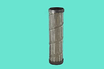Kaydon KM9600812V Replacement Filter by Mission Filter