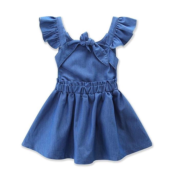 UOMOGO® Vestito per bambini c88f0b75961