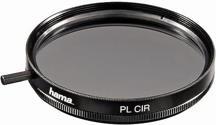 Hama Polarisationsfilter 52mm Kamera